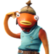 New Fishstick.png