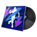 T-T Music PreviewImages Season13-Switchstep-L.png