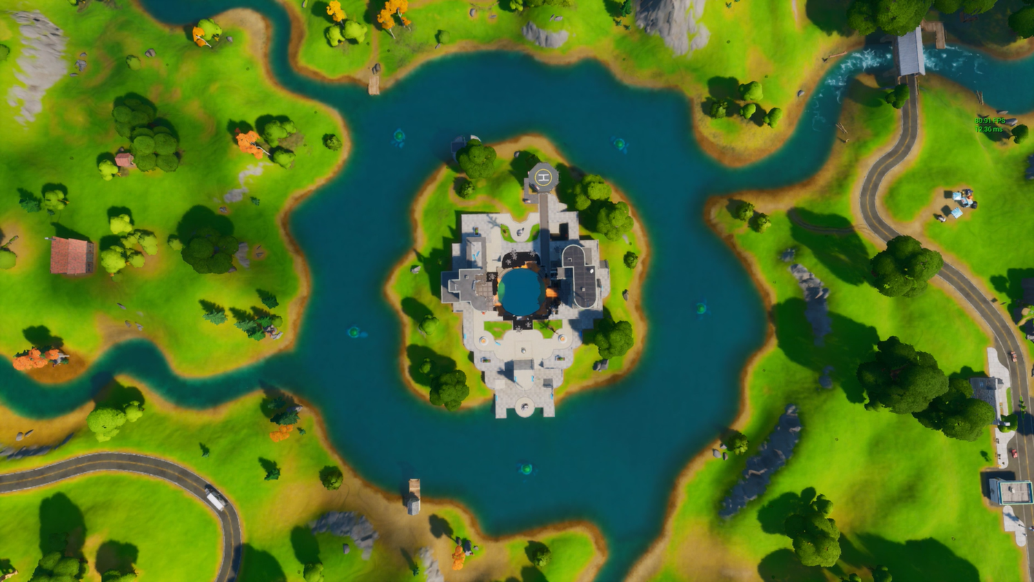 Destroyed Agency Top View.png