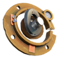 Rusty mechanical parts icon.png