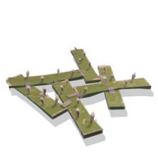 Wooden floor spikes icon.png
