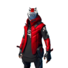 X-Lord(Crimson).png
