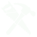 Construct-icon.png