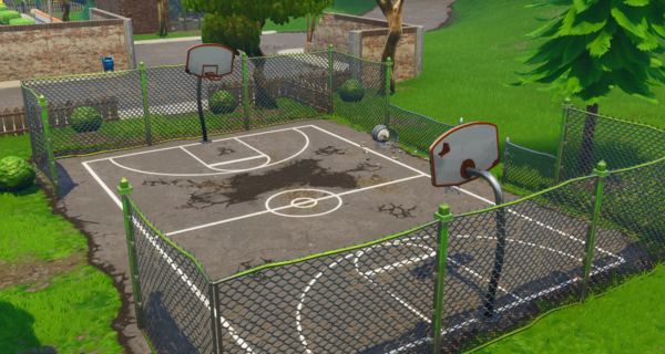 Greasy Grove Hoops.png