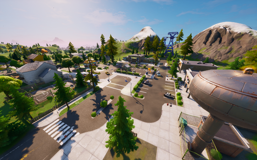 Retail Row 11.20.png