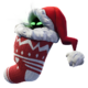 Sinister Stocking.png
