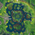 Leaky Lake Top View 6.21.png