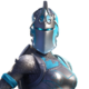 New Frozen Red Knight.png