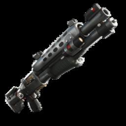 Tactical Shotgun (M1014).png