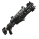 Tactical Shotgun (M1014).png