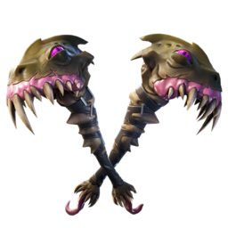 Gnashers.png