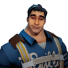 Hotfixer legendary portrait.png