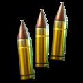 Medium Bullets.png