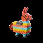 Mini Llama.png