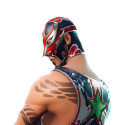 New Masked Fury.png