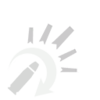 Padlocked and reloaded icon.png