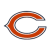 Football ChicagoBears.png