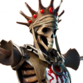 Oro % 28Skeleton King% 29.png