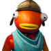 Fishstick.png
