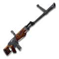 Hunting rifle icon.png