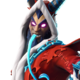 New Krampus.png