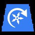 Focused ninjas modifier icon.png