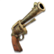 Revolver icon.png