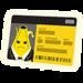 Banana Badge.png
