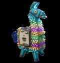 Birthday Llama icon.png