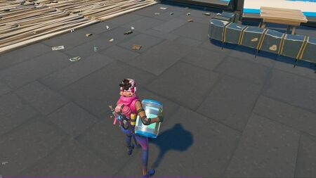 Player holding a Chug Jug.jpg