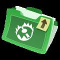 Trap design icon.png