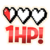 1HPEmoticon.png