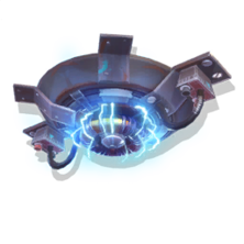 Ceiling electric field icon.png