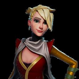 Hero Assassin Sarah.png