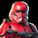 SithTrooper.png