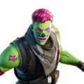 T-Variant-M-Zombie-GhoulTrooper-L.png