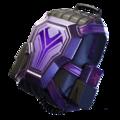 Antidote Purple.png