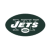Football NewYorkJets.png