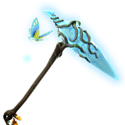 Shard Sickle.png