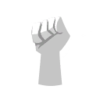 Fight or flight icon.png
