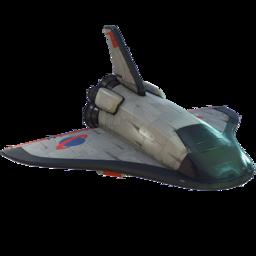OrbitalShuttle.png