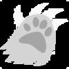 Bearserker icon.png