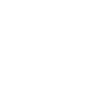 Fight the storm triple icon.png