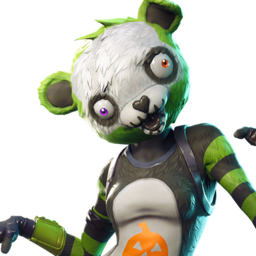 New Spooky Team Leader.png