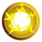 Plasma pulse icon.png