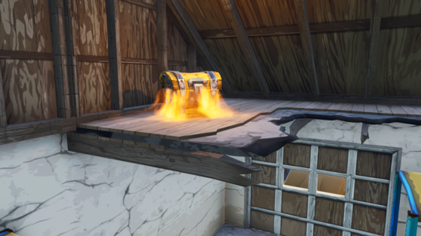 Snobby Shores Chest 5.png