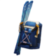 Back Bling6.png