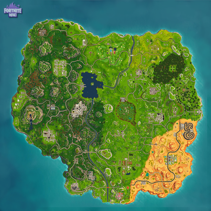 Battle Royale Map 5.0.png