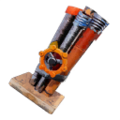Bottle rocket icon.png
