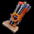 Bottle rocket icon.png